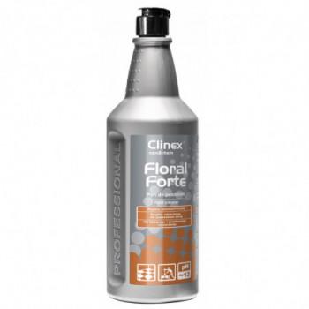 Płyn CLINEX Floral Forte 1L...