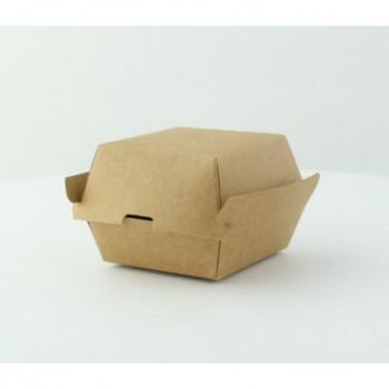 FINGERFOOD - mini pudełko...