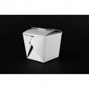 TAKEOUT BOX SZARY 8x8x9cm...
