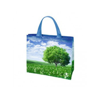 GREENBAG - torba z...