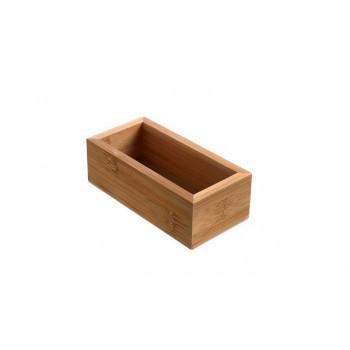 Pojemnik bufetowy box...