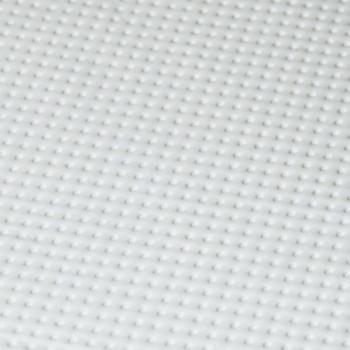 Podkładki absorpcyjne na...