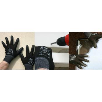 Rękawice ochronne Jobmaster...