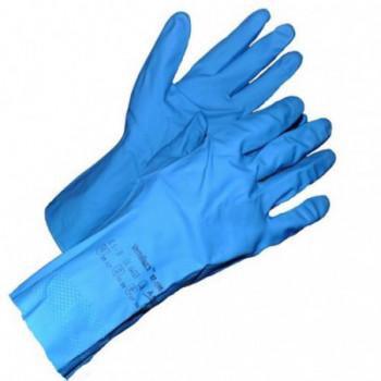 Rękawice gospodarcze...
