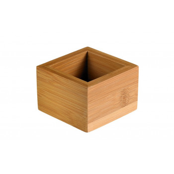 Pojemnik bufet box bambus...