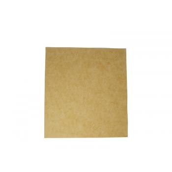 Papier pergamin KRAFT...