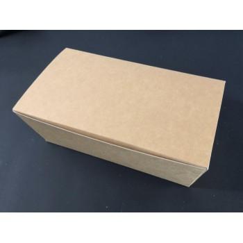 Pudełko KURCZAK duży...
