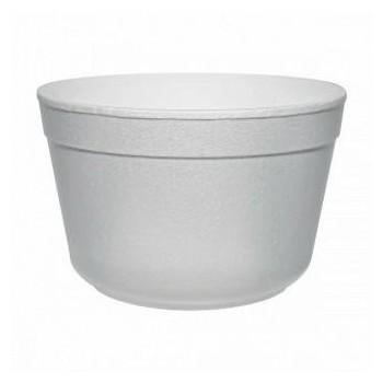 Pojemnik do zupy 350 ml...