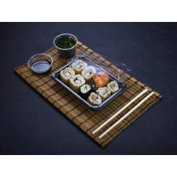 "Pojemnik do Sushi set ""2"" z..."