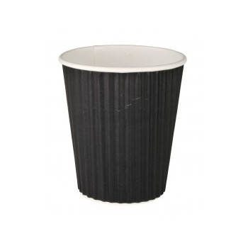Kubek kawa papierowy 250ml...