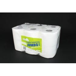 Papier toaletowy 50m biały...