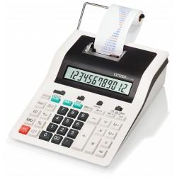 99973 63970 kalkulator