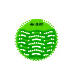 Air Blitz wave kiwi