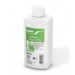 i ecolab mydlo w plynie o dzialaniu antybakter