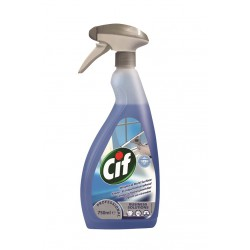 Cif Window & Multi Surface 750 ml