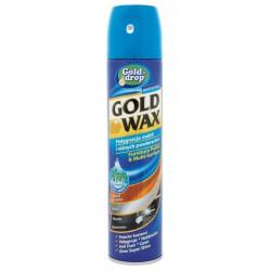 goldwaxa