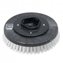 7515516 Scrubbing brush standard 33 cm