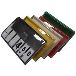 kasetka