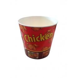 kurczak1