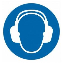 go003 nakaz stosowania ochrony sluchu
