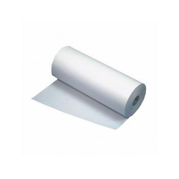 Papier pakowy z celulozy...