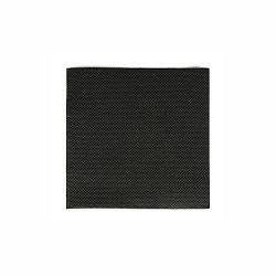 czarny mini 84345