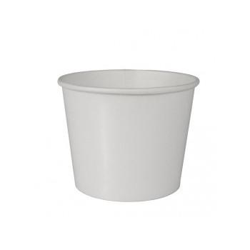 Pojemnik do zupy papierowy...