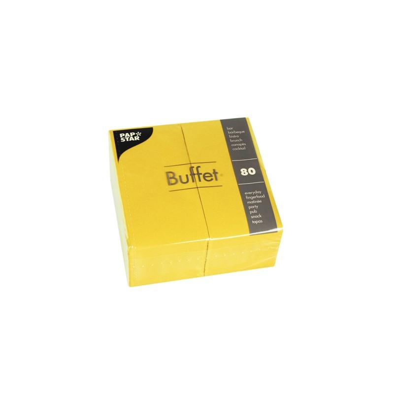 yellow 11746