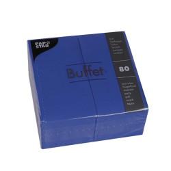 dark blue 11738