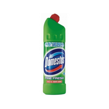 Domestos pine fresh 1250ml