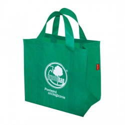 00017 greenbag