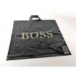 boss2m