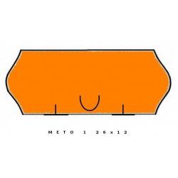 meto1