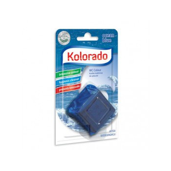 WC COLOUR KOLORADO (op.1szt)