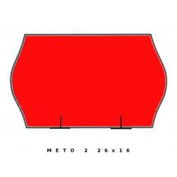 meto2