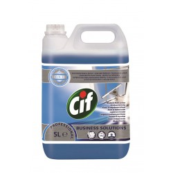 Cif Window & Multi Surface 5 L