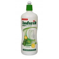 ludwikcytr1l