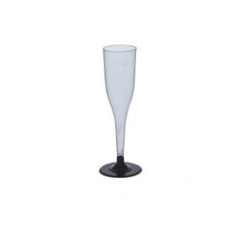 Kieliszki do szampana PS,...