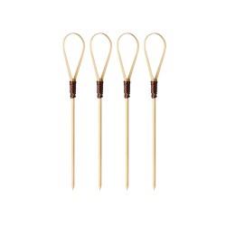 Fingerfood Spiesse 10 cm Loop 87145