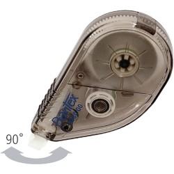 Korektor-taśma 6 mm BANTEX...
