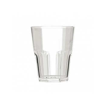Szklanka DRINK SAFE kolor...