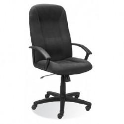 Krzesło obrotowe   MEFISTO...