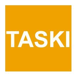 TASKI Mikrofiltr (opk...