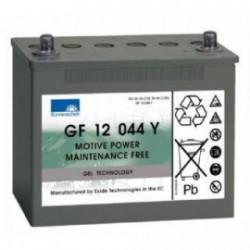 TASKI Bateria żelowa 12V/25...
