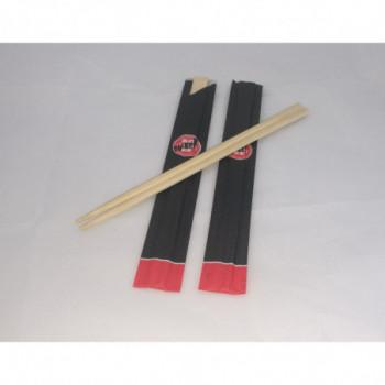 Pałeczki bambusowe 21cm...