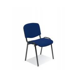 Krzesło konferencyjne ISO...