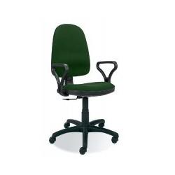 Krzesło obrotowe   BRAVO...