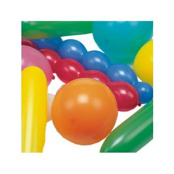 Balony (duże) op. 75 szt.