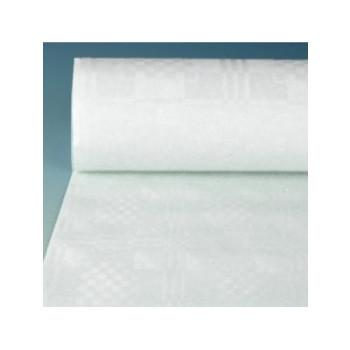 Obrus papierowy 1,2m x 100m...