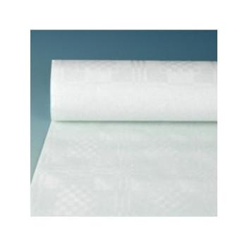 Obrus papierowy 1,2m x 50m...